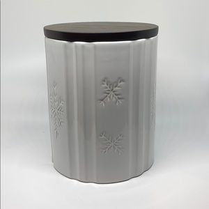 Lenox Alpine Canister - Small